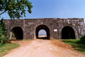Citadel of the Hồ Dynasty (World Heritage Sites)