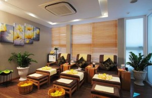 Cheap Boutique Hotels in Hanoi, Vietnam