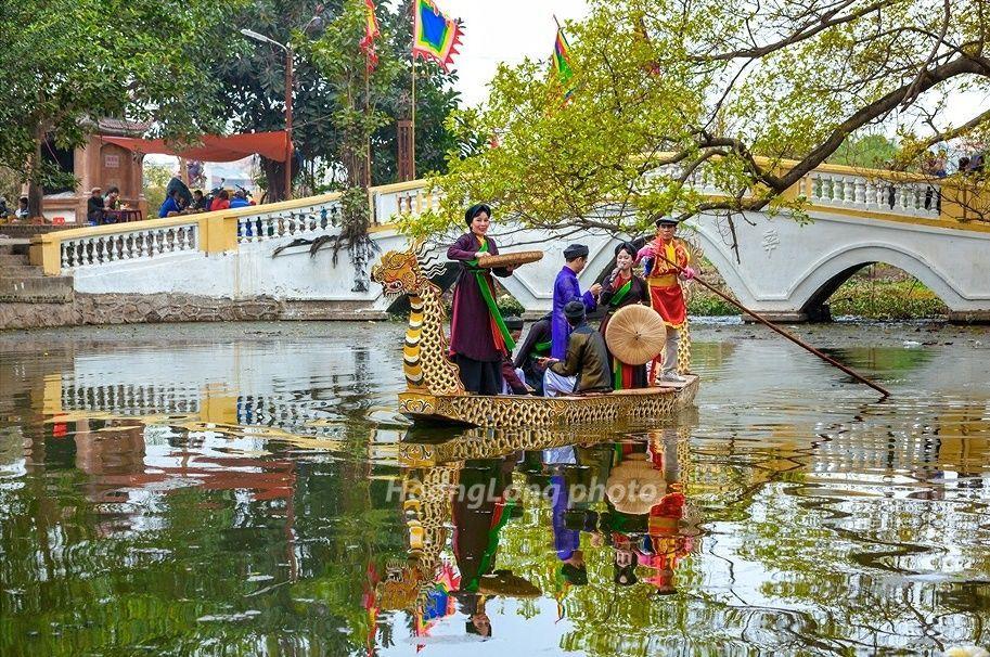 Quan-Ho-Bac-Ninh-Folk-Songs (1)