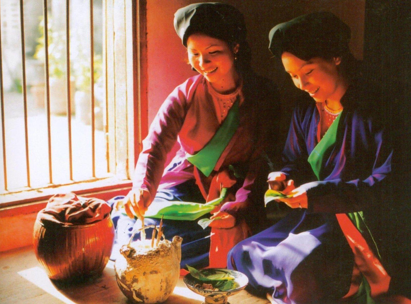 Quan-Ho-Bac-Ninh-Folk-Songs (12)