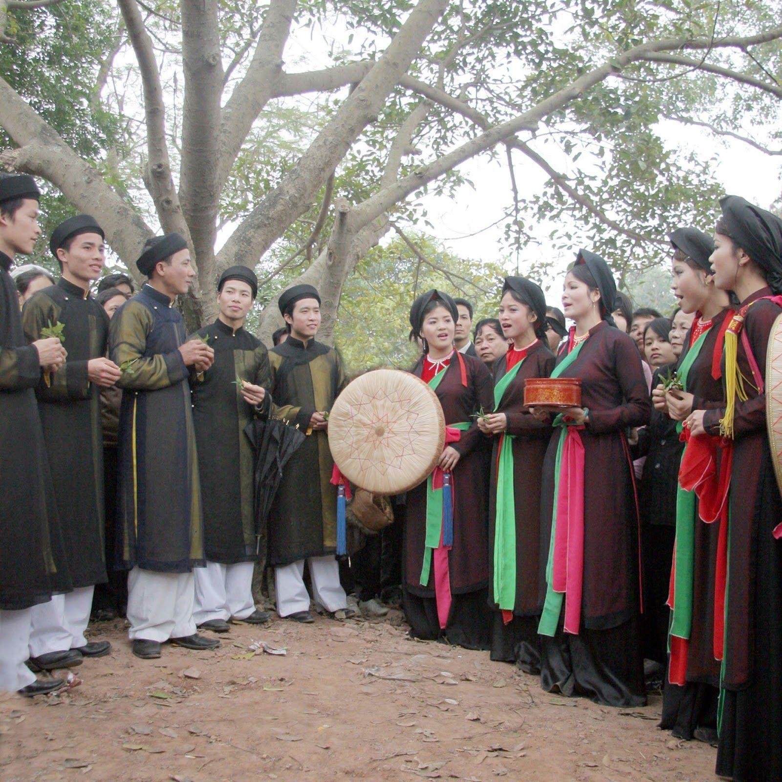 Quan-Ho-Bac-Ninh-Folk-Songs (2)