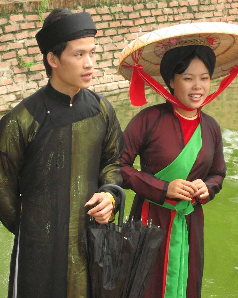 Quan-Ho-Bac-Ninh-Folk-Songs (3)