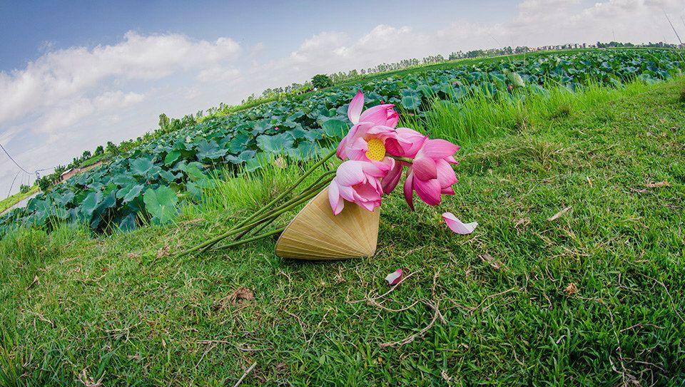 Quan-Ho-Bac-Ninh-Folk-Songs