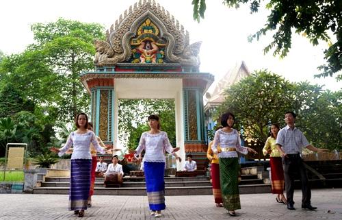 Vietnam-travel-thai-nguyen-go-vietnam-visa3