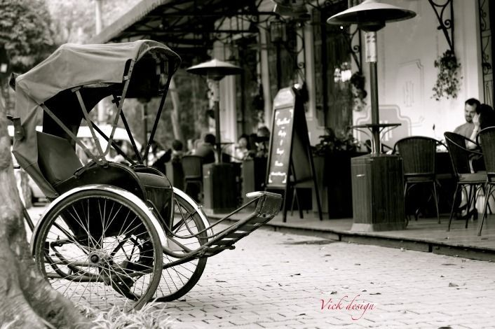 cyclo vietnam (14)