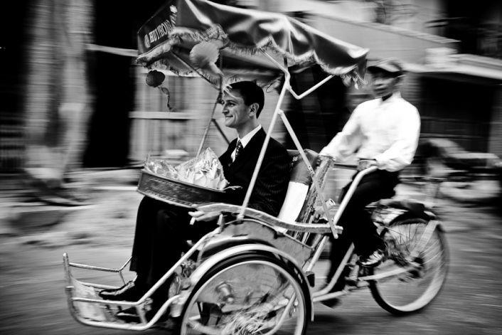 cyclo vietnam (17)