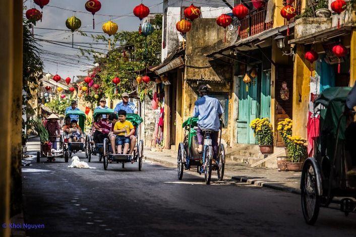 cyclo vietnam (18)