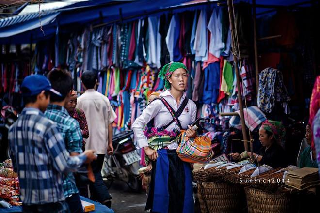 Ethnic-Unique-Market-Fairs-in-Rocky-Plateau-Ha-Giang8