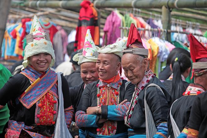 Horn-Market-in-Lai-Chau3