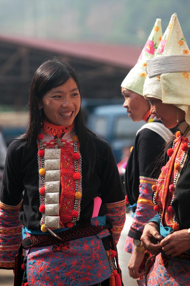 Horn-Market-in-Lai-Chau6
