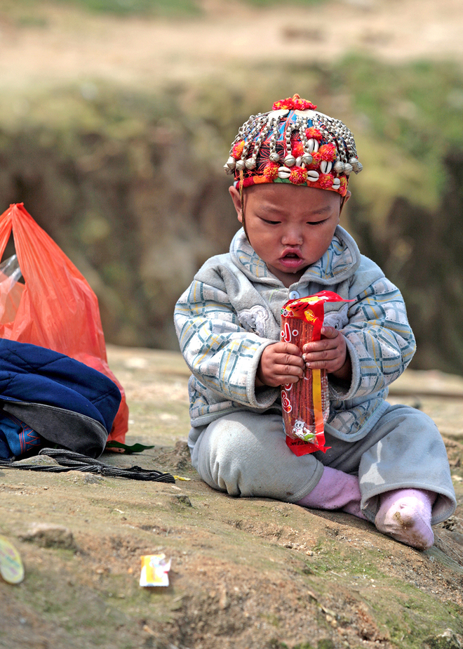 Horn-Market-in-Lai-Chau7