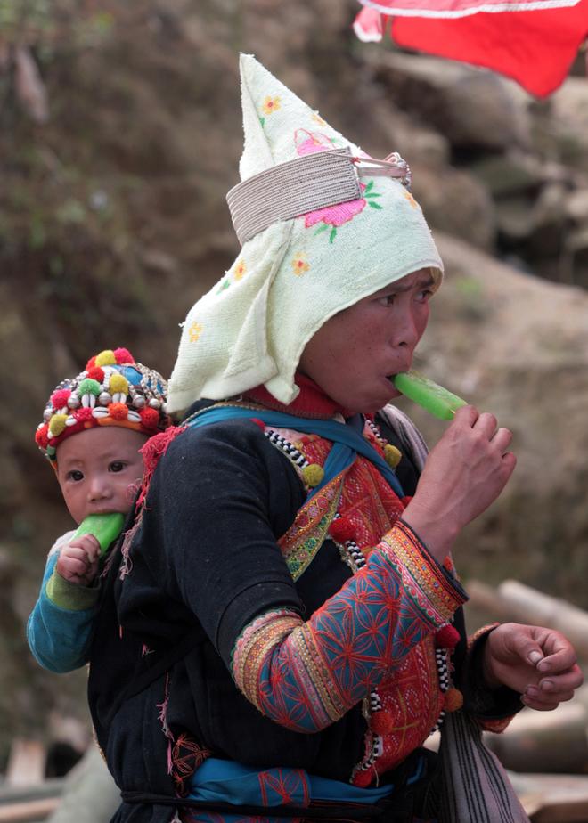 Horn-Market-in-Lai-Chau8