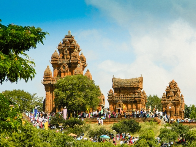 Kate-Festival-of-Cham-People-in-Ninh-Thuan-Province11