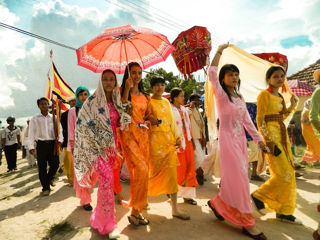 Kate-Festival-of-Cham-People-in-Ninh-Thuan-Province12