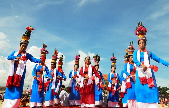 Kate-Festival-of-Cham-People-in-Ninh-Thuan-Province6