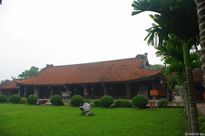Keo-Temple-3