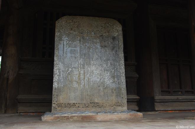 Keo-Temple-4