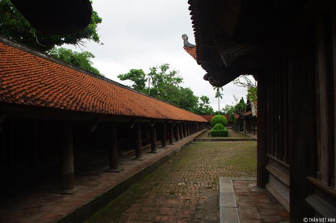 Keo-Temple-5
