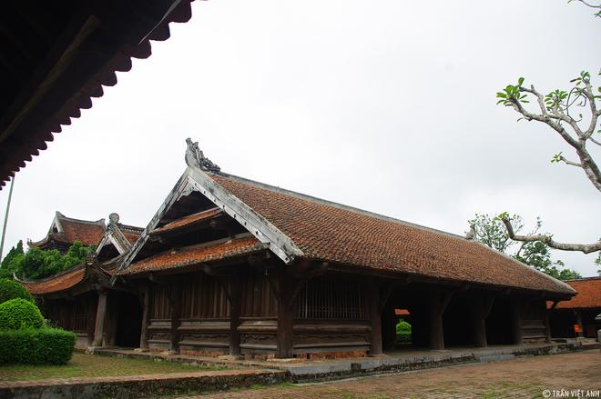 Keo-Temple-6