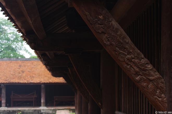 Keo-Temple-9