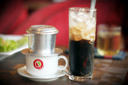 Must-Taste-Coffee2