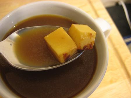 Must-Taste-Coffee3