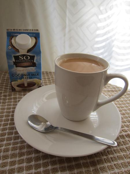 Must-Taste-Coffee5