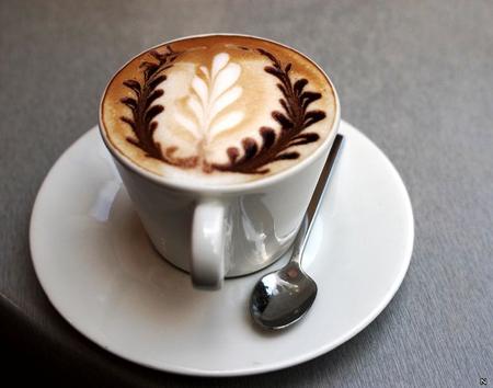 Must-Taste-Coffee6