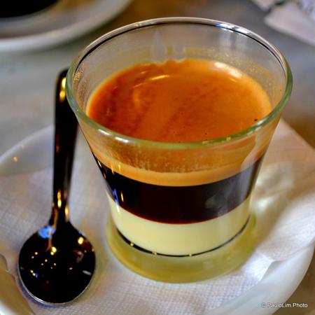 Must-Taste-Coffee7