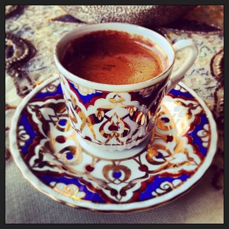 Must-Taste-Coffee9