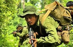 Two Vietnam Films Are Screened in ASEAN and Korean Film Week