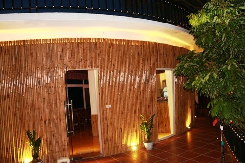 Unique-Boutique-Hotel-Bamboo-Brocade-1