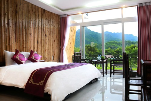 Unique-Boutique-Hotel-Bamboo-Brocade-4