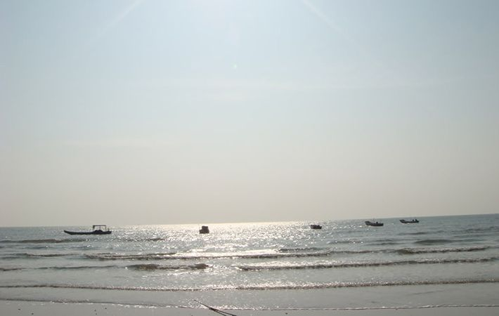 tra-co-beach-simple-but-peaceful-beauty (5)