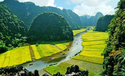 vietnam-world-worth-living
