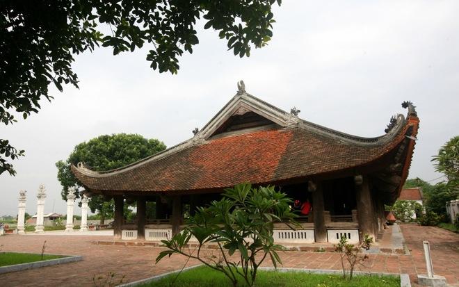 Famous-Communal-Houses-Doai-Area-3