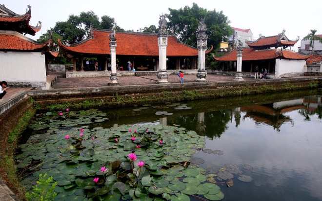 Famous-Communal-Houses-Doai-Area-8