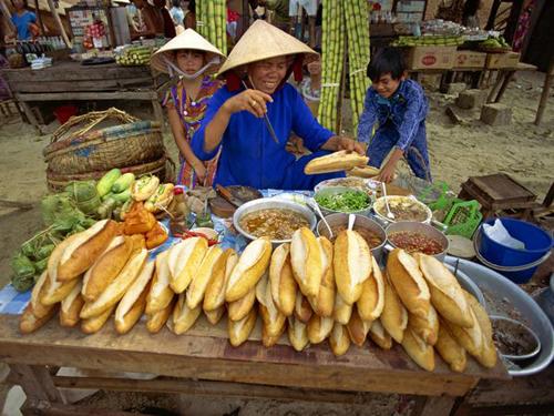 Vietnam-banh-mi