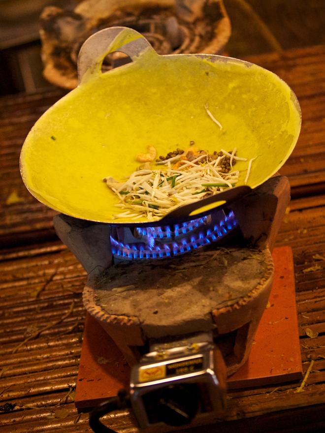 Vietnamese-cuisine (5)