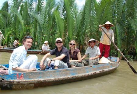 vietnam-destiantion-on-the-rise-2015 (1)