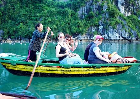 vietnam-destiantion-on-the-rise-2015
