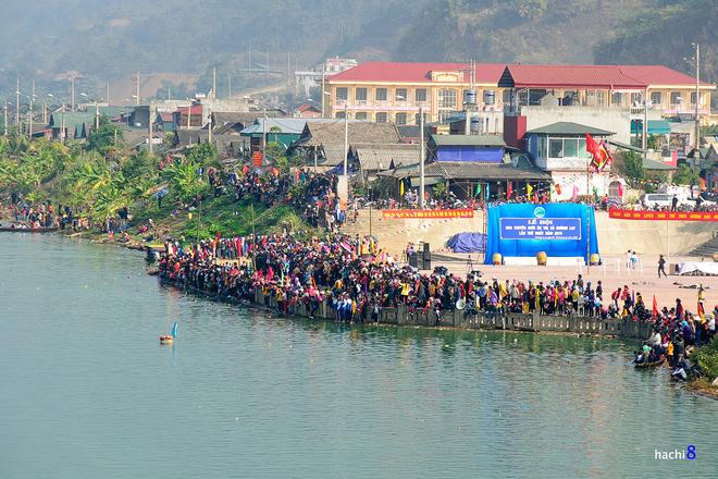 Boat-racing (2)
