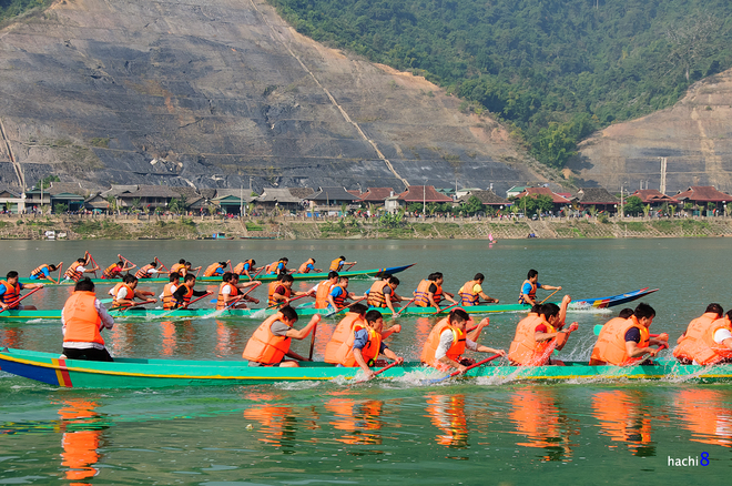 Boat-racing (5)