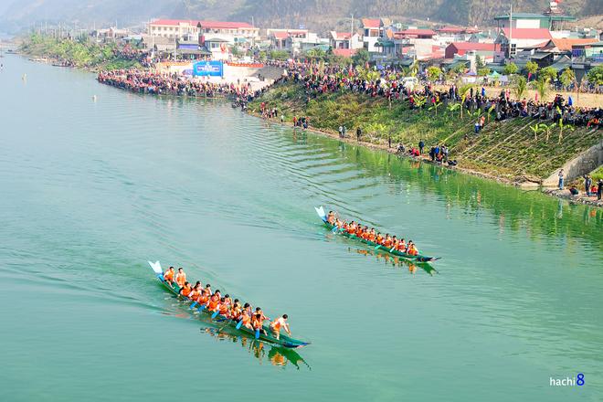 Boat-racing (8)