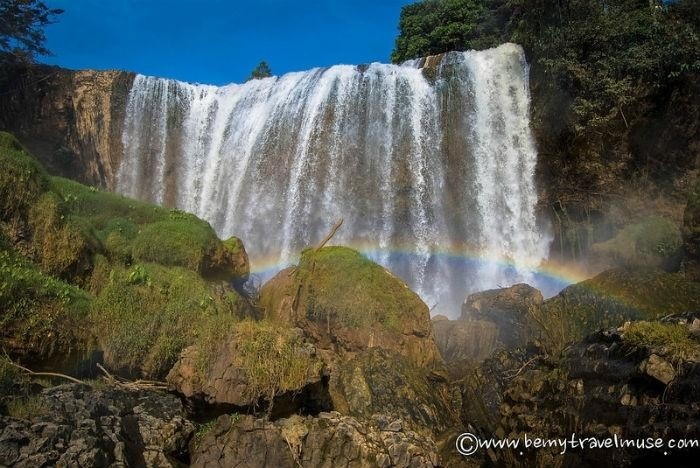 Elephant-Waterfall-da-lat (2)