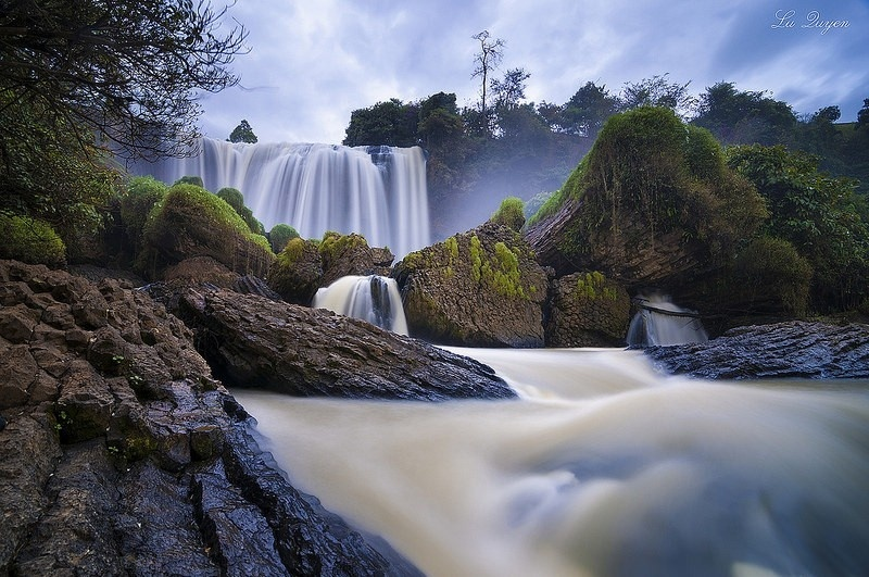 Elephant-Waterfall-da-lat (3)