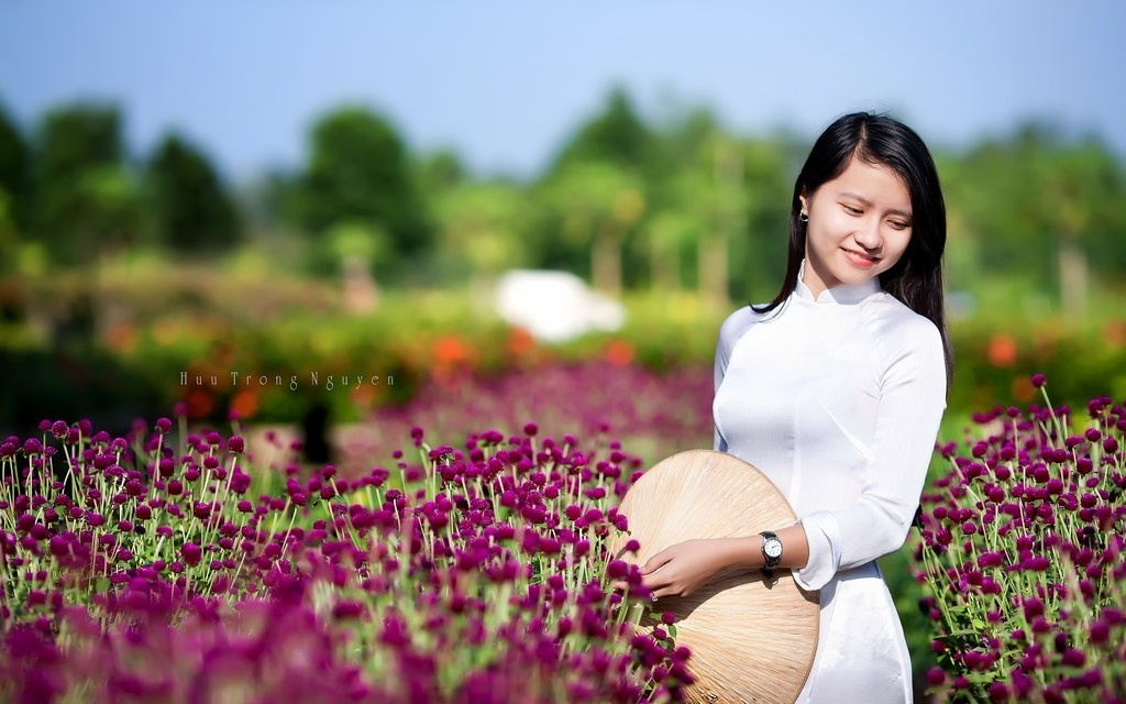 sa-dec-flower-village (16)
