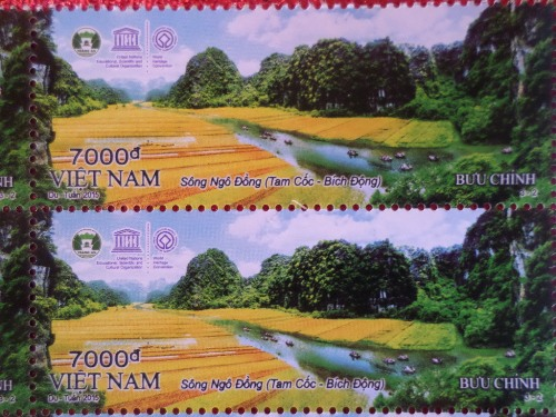 Stamps-World-Heritage-Trang-An (1)