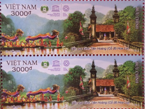 Stamps-World-Heritage-Trang-An (2)