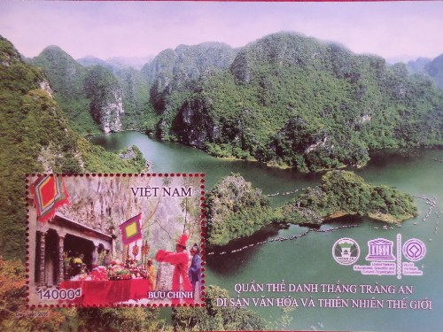 Stamps-World-Heritage-Trang-An (4)